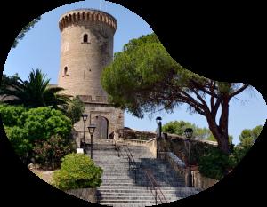 Mallorca - en underbar ö
