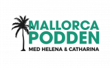 Mallorcapodden